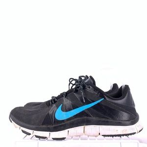 purchase cheap f7bd6 3f714 Nike · Nike Free 5.0 Trainer Men s ...